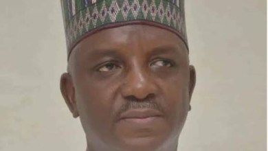Photo of Sale Mamman: Decimating Nigeria's Power Sector With Unpopular Actions