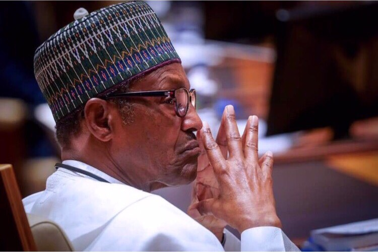Nigeria: From Egypt To Egypt? By Abiodun Komolafe