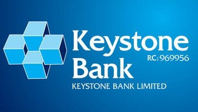 Photo of Keystone Bank: Promoting Workplace Culture, Engagement, Productivity