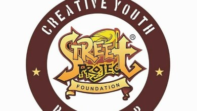 Photo of Street Project Foundation Seeks Employer-Partners for Youth Boot Camp