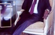 Bola Bolawole on Monday: Tinubu And The Pangs Of leadership