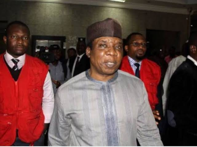 $1.6bn Fraud: EFCC Files Refresh Charges Against Omokore, Others