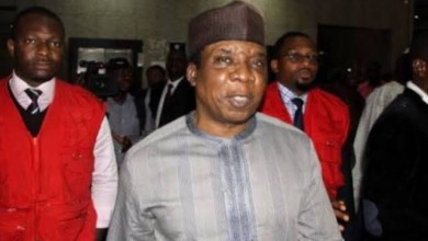 Photo of $1.6bn Fraud: EFCC Files Refresh Charges Against Omokore, Others