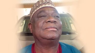 Photo of Details Of How Plateau Senator Died, Senate President Mourns