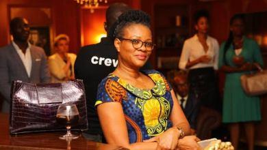 Photo of Adesuwa Onyenokwe Unveiled As 'Aunty' On Ultimate Love