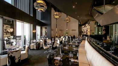 Photo of Gaucho Dubai Announces AED 250,000 Valentine's Day Experience