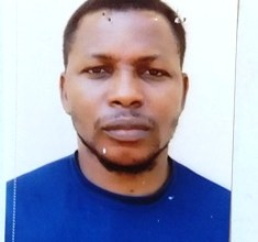 Photo of Court Jails Man Three Years for N2.9m Fraud in Enugu