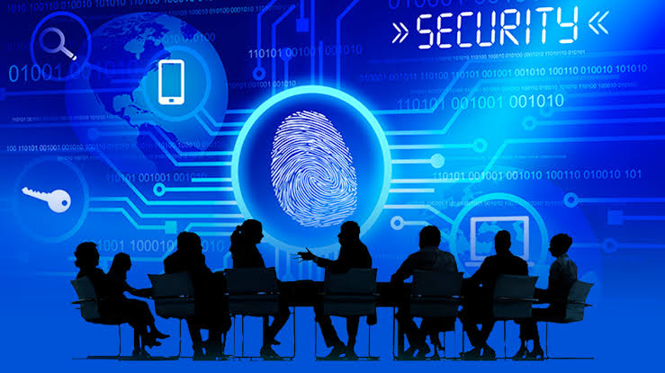 MRA To Govts: Make Human Security Focus  Of Cybersecurity Efforts