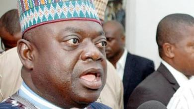 Photo of EFCC Asks Court to Relist Babangida Aliyu, Others for Money Laundering Trial