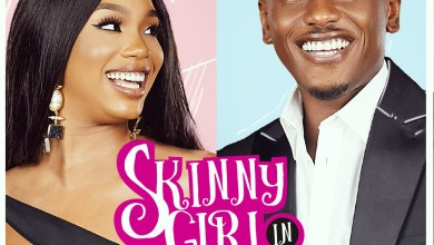 Photo of NdaniTV's Skinny Girl In Transit Is Back For A 6th season!