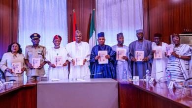 Photo of FG Launches New Visa Policy To Stimulate Ease Of Doing Business