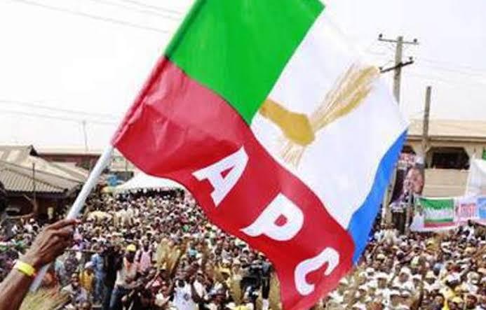 Oyo APC Lacks Knowledge Of Good Governance -PDP