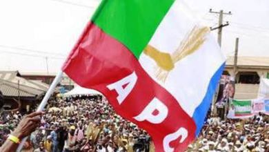 Photo of Oyo APC Lacks Knowledge Of Good Governance -PDP