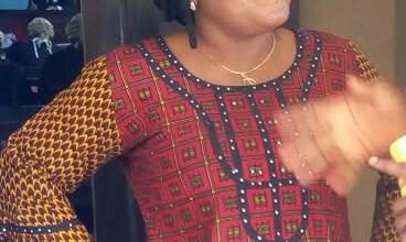 Photo of EFCC Arraigns Woman For N9m Fraud