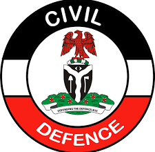 Photo of Civil Defence Gets License To Operate Radio Station