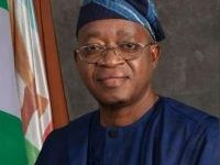 Photo of Welfare Of Judicial Officers Non-negotiable, Says Oyetola