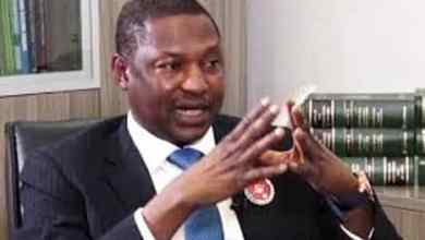 Photo of Money Laundering: AGF Seeks to Take over Ogunlewe's Case