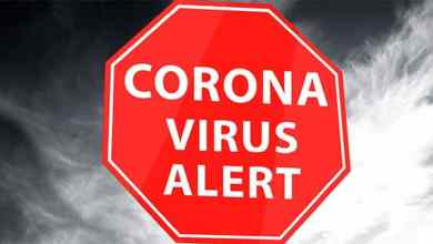 Photo of #Covid 19 Update: Coronavirus Arrives In Nasarawa; 195 New Cases Reported; Number Rises To 1532 In Nigeria