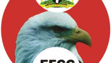 Photo of EFCC  Seeks  Involvement Of  NOA, CCB In Anti-graft War