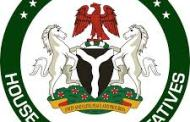 Reps Reject Lifting Of Twitter Ban