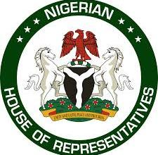 Photo of Just In: House Of Representatives Resume Plenary On Tuesday After Coronavirus-induced Holiday But…..