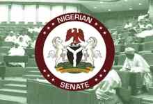 Photo of Senate Confirms Garba NERC Chairman, Two Others