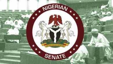Photo of Senate Receives Buhari's Request To Confirm NERC Nominees,Others; President Seeks Passage Of Revised 2020 Budget For FCT