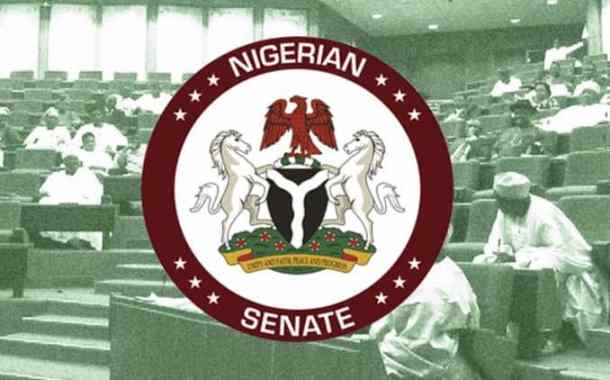 Release Funds To FERMA For Urgent Road Maintenance, Senate Tells Finance Ministry