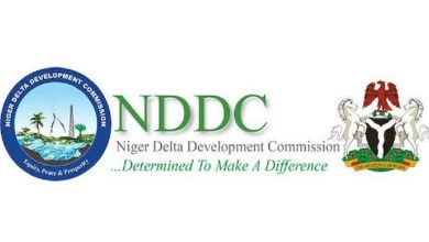 Photo of Why NDDC Supports States To Check COVID-19