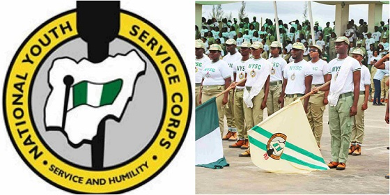 NYSC DG Hails Army On Corps Members' Security