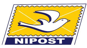 Photo of Post-Covid: NIPOST Boss Assesses Facilities