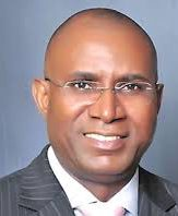 Young People Can Lead Social Change In Nigeria - Omo-Agege