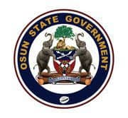 Government of Osun