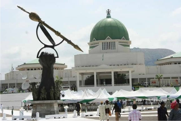 Senate Approves Establishment Of Nationwide Emergency Communications Service