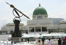 Photo of Kidnappings: Senate Probes $20m Safe School Initiative fund