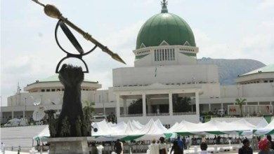 Photo of NASS Will Be Meticulous On PIB, Lawan Assures; As Senate Adjourns Till Nov. 24