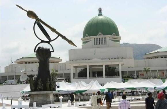 Senate Suspends Plenary To Begin Budget Defense;Adjourns Till Nov. 9