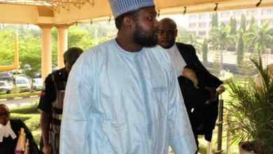 Photo of Court Okays Forfeiture of Bauchi Gov's Son's Property