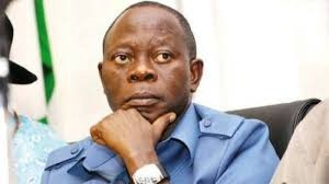 Photo of Oshiomhole Remains APC Chairman, Appeal Court Rules