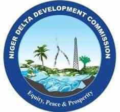 Photo of Niger Delta Leaders, ICPC Set For Showdown Over NDDC Staff