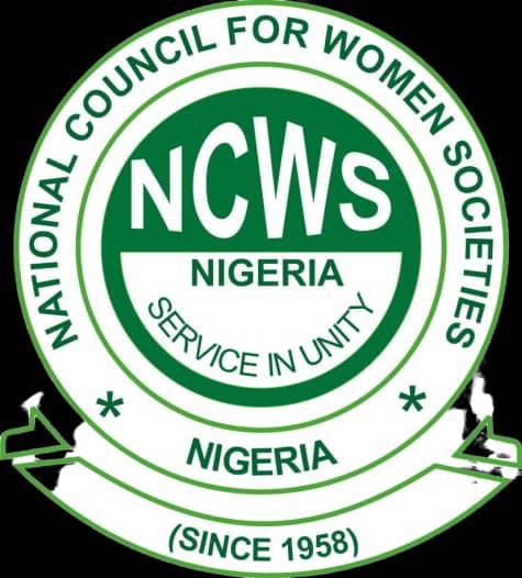 NCWS Seeks EFCC's Collaboration on Corruption Fight