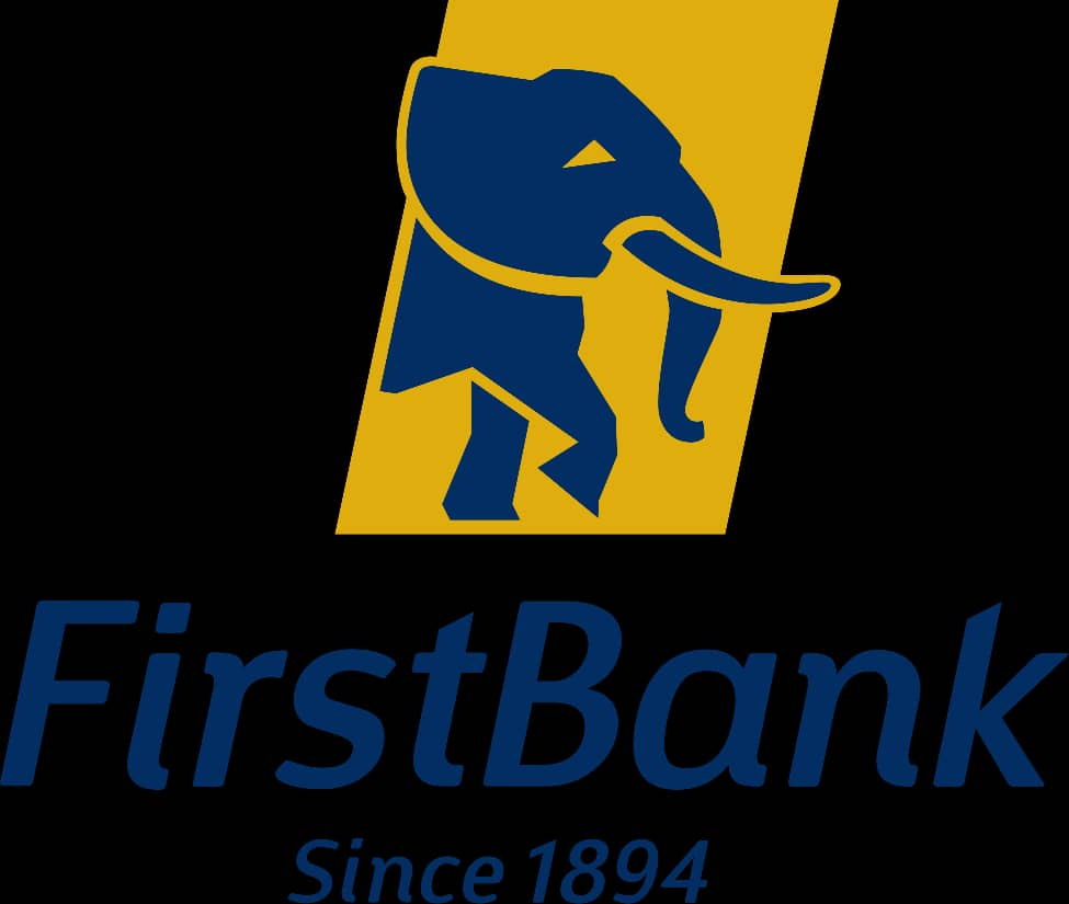 FirstBank Impacts Its FirstMonie Agents With N100bn Loan