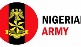 How 16 Army Generals Were Unjustly Eased Out Of Service Despite Malami's Interventions,NASS' Resolutions, Court Orders