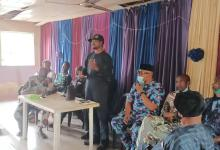 Photo of APC Registration: Jandor Embarks On Compliance/Sensitisation Visit To 20 LGAs