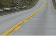 Dangote Completes Nigeria's Longest Concrete Road