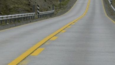 Photo of Dangote Completes Nigeria's Longest Concrete Road