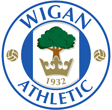 Photo of Wigan Face Fresh Crisis After Negotiations With Spanish Bidder Break Down