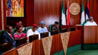 Photo of FEC Approves New Retirement Age, Year Of Service For Teachers; Sends Bill To National Assembly For Legal Backing