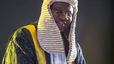 Photo of S/West PDP Celebrates Prof Wale Oladipo At 62