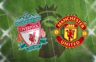 English Premiership: United Play Goaless With Liverpool, Still Top